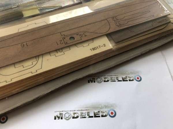 drewniany-model-lodzi-rybackiej-provencale-do-sklejania-modeledo-image_Artesania Latina drewniane modele statków_19017_5
