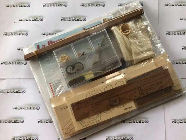 drewniany-model-lodzi-rybackiej-provencale-do-sklejania-modeledo-image_Artesania Latina drewniane modele statków_19017_6