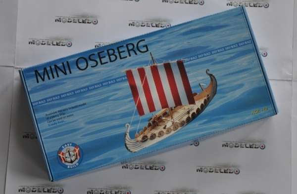 Billing_Boats_BB302_Mini_Oseberg_hobby_shop_modeledo.pl_image_2-image_Billing Boats_BB302_2