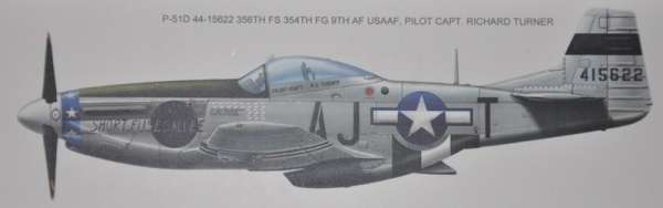 North American P-51D Mustang Fighter model_meng_ls006_image_2-image_Meng_LS-006_3