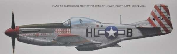 North American P-51D Mustang Fighter model_meng_ls006_image_1-image_Meng_LS-006_3