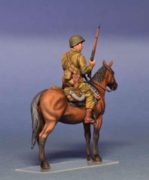 model_do_sklejania_miniart_35151_us_horsemen_normandy_1944_sklep_modelarski_modeledo_image_10-image_MiniArt_35151_3