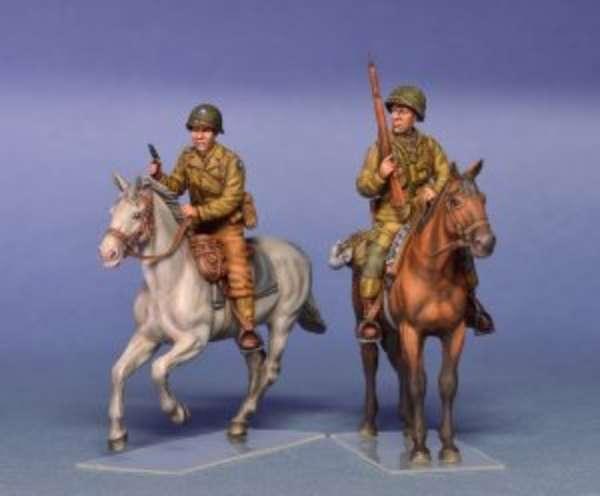model_do_sklejania_miniart_35151_us_horsemen_normandy_1944_sklep_modelarski_modeledo_image_2-image_MiniArt_35151_3