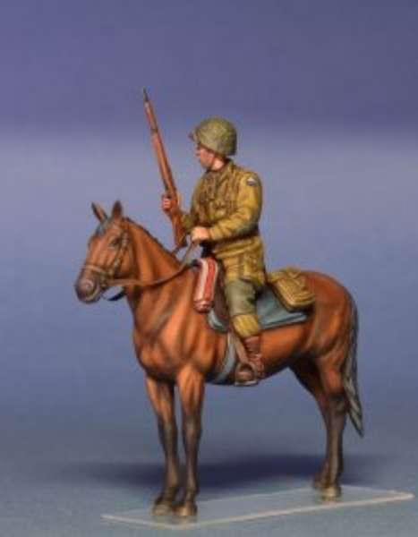 model_do_sklejania_miniart_35151_us_horsemen_normandy_1944_sklep_modelarski_modeledo_image_7-image_MiniArt_35151_3