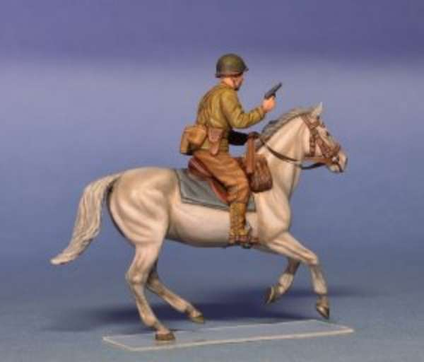 model_do_sklejania_miniart_35151_us_horsemen_normandy_1944_sklep_modelarski_modeledo_image_12-image_MiniArt_35151_3
