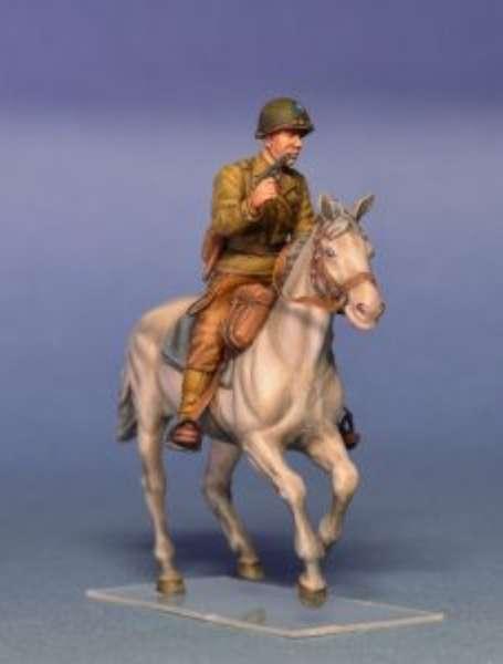model_do_sklejania_miniart_35151_us_horsemen_normandy_1944_sklep_modelarski_modeledo_image_13-image_MiniArt_35151_3