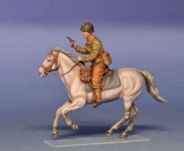 model_do_sklejania_miniart_35151_us_horsemen_normandy_1944_sklep_modelarski_modeledo_image_9-image_MiniArt_35151_3