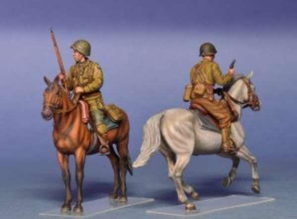 model_do_sklejania_miniart_35151_us_horsemen_normandy_1944_sklep_modelarski_modeledo_image_6-image_MiniArt_35151_3