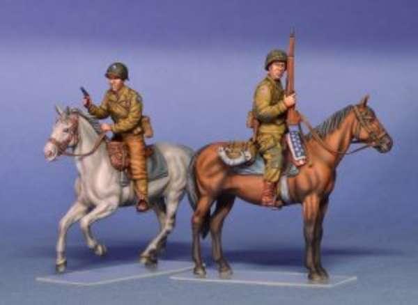 model_do_sklejania_miniart_35151_us_horsemen_normandy_1944_sklep_modelarski_modeledo_image_5-image_MiniArt_35151_3