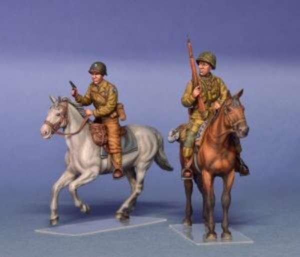 model_do_sklejania_miniart_35151_us_horsemen_normandy_1944_sklep_modelarski_modeledo_image_3-image_MiniArt_35151_3