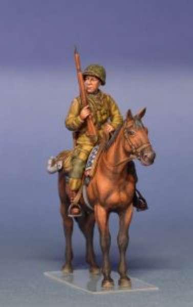 model_do_sklejania_miniart_35151_us_horsemen_normandy_1944_sklep_modelarski_modeledo_image_8-image_MiniArt_35151_3