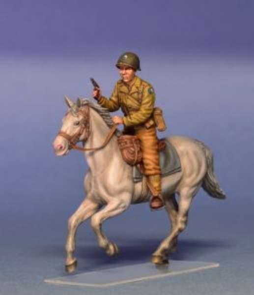 model_do_sklejania_miniart_35151_us_horsemen_normandy_1944_sklep_modelarski_modeledo_image_11-image_MiniArt_35151_3