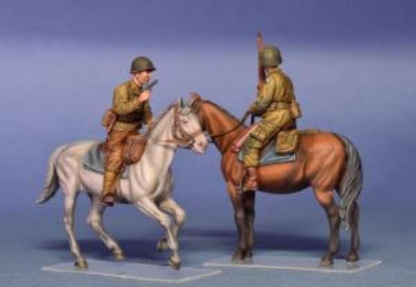 model_do_sklejania_miniart_35151_us_horsemen_normandy_1944_sklep_modelarski_modeledo_image_4-image_MiniArt_35151_3