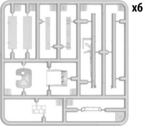 model_do_sklejania_miniart_35263_panzerschreck_rpzb54_ofenrohr_rpzb43_sklep_modelarski_modeledo_image_7-image_MiniArt_35263_5