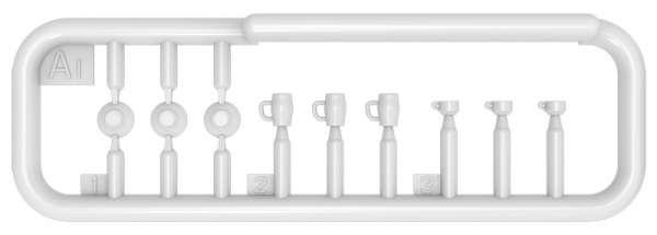 plastikowy-model-do-sklejania-wyposazenie-kawiarni-sklep-modelarski-modeledo-image_MiniArt_35569_8
