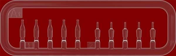 plastikowy-model-do-sklejania-wyposazenie-kawiarni-sklep-modelarski-modeledo-image_MiniArt_35569_9