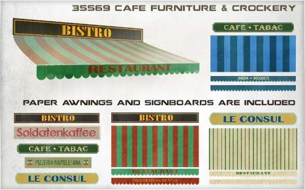 plastikowy-model-do-sklejania-wyposazenie-kawiarni-sklep-modelarski-modeledo-image_MiniArt_35569_7