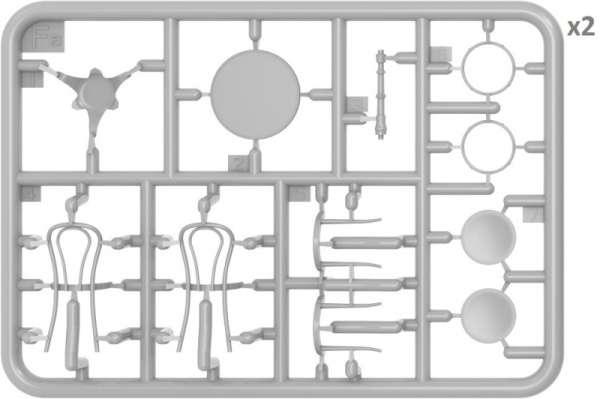 plastikowy-model-do-sklejania-wyposazenie-kawiarni-sklep-modelarski-modeledo-image_MiniArt_35569_10