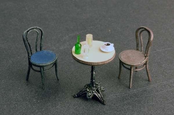 plastikowy-model-do-sklejania-wyposazenie-kawiarni-sklep-modelarski-modeledo-image_MiniArt_35569_6