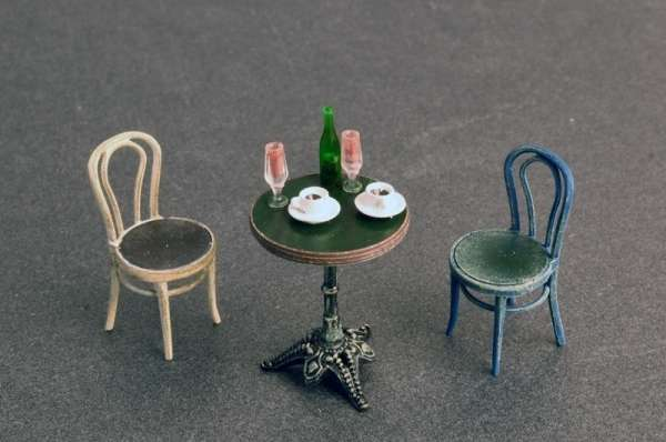 plastikowy-model-do-sklejania-wyposazenie-kawiarni-sklep-modelarski-modeledo-image_MiniArt_35569_3