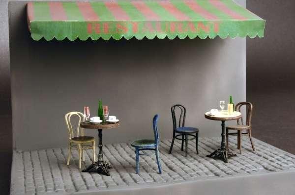 plastikowy-model-do-sklejania-wyposazenie-kawiarni-sklep-modelarski-modeledo-image_MiniArt_35569_2