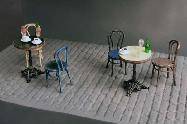 plastikowy-model-do-sklejania-wyposazenie-kawiarni-sklep-modelarski-modeledo-image_MiniArt_35569_4