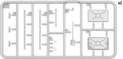 model_do_sklejania_miniart_37029_tiran_4_late_type_interior_kit_sklep_modelarski_modeledo_image_72-image_MiniArt_37029_3