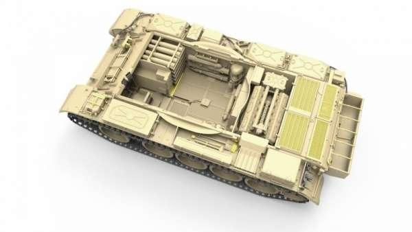 model_do_sklejania_miniart_37029_tiran_4_late_type_interior_kit_sklep_modelarski_modeledo_image_23-image_MiniArt_37029_3