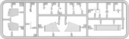 model_do_sklejania_miniart_37029_tiran_4_late_type_interior_kit_sklep_modelarski_modeledo_image_53-image_MiniArt_37029_3