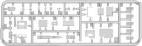 model_do_sklejania_miniart_37029_tiran_4_late_type_interior_kit_sklep_modelarski_modeledo_image_63-image_MiniArt_37029_3