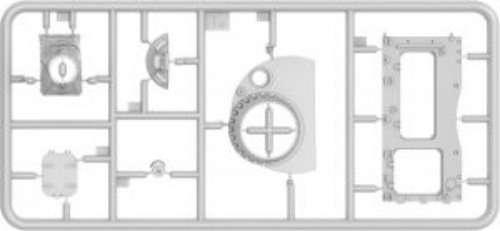 model_do_sklejania_miniart_37029_tiran_4_late_type_interior_kit_sklep_modelarski_modeledo_image_75-image_MiniArt_37029_3