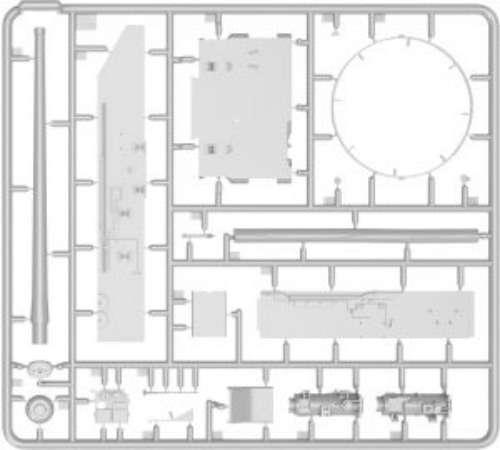 model_do_sklejania_miniart_37029_tiran_4_late_type_interior_kit_sklep_modelarski_modeledo_image_34-image_MiniArt_37029_3