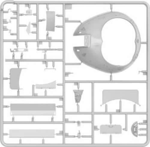 model_do_sklejania_miniart_37029_tiran_4_late_type_interior_kit_sklep_modelarski_modeledo_image_36-image_MiniArt_37029_3