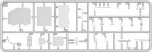 model_do_sklejania_miniart_37029_tiran_4_late_type_interior_kit_sklep_modelarski_modeledo_image_56-image_MiniArt_37029_3