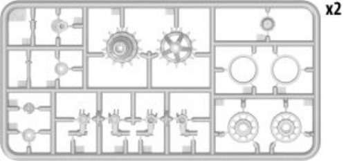 model_do_sklejania_miniart_37029_tiran_4_late_type_interior_kit_sklep_modelarski_modeledo_image_61-image_MiniArt_37029_3
