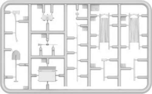 model_do_sklejania_miniart_37029_tiran_4_late_type_interior_kit_sklep_modelarski_modeledo_image_47-image_MiniArt_37029_3