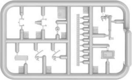 model_do_sklejania_miniart_37029_tiran_4_late_type_interior_kit_sklep_modelarski_modeledo_image_64-image_MiniArt_37029_3