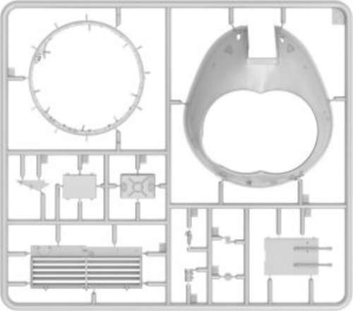 model_do_sklejania_miniart_37029_tiran_4_late_type_interior_kit_sklep_modelarski_modeledo_image_37-image_MiniArt_37029_3