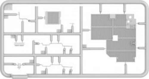 model_do_sklejania_miniart_37029_tiran_4_late_type_interior_kit_sklep_modelarski_modeledo_image_73-image_MiniArt_37029_3