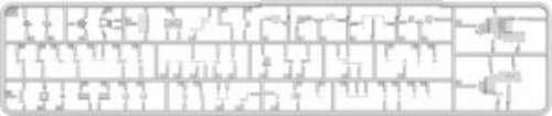 model_do_sklejania_miniart_37029_tiran_4_late_type_interior_kit_sklep_modelarski_modeledo_image_69-image_MiniArt_37029_3