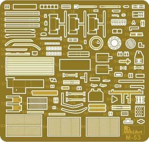 model_do_sklejania_miniart_37029_tiran_4_late_type_interior_kit_sklep_modelarski_modeledo_image_80-image_MiniArt_37029_3