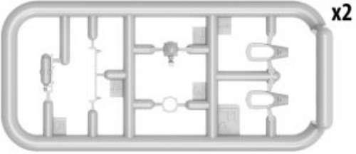 model_do_sklejania_miniart_37029_tiran_4_late_type_interior_kit_sklep_modelarski_modeledo_image_55-image_MiniArt_37029_3