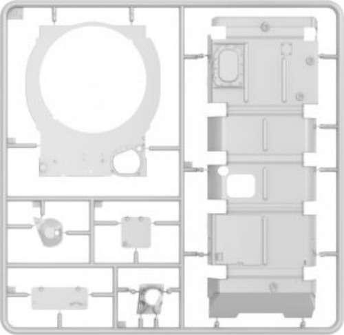 model_do_sklejania_miniart_37029_tiran_4_late_type_interior_kit_sklep_modelarski_modeledo_image_39-image_MiniArt_37029_3