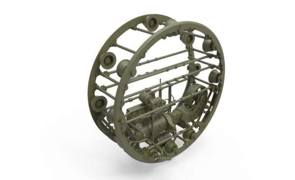 plastikowy-model-do-sklejania-soviet-ball-tank-sharotank-sklep-modeledo-image_MiniArt_40001_9