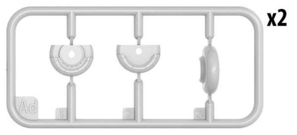plastikowy-model-do-sklejania-soviet-ball-tank-sharotank-sklep-modeledo-image_MiniArt_40001_20