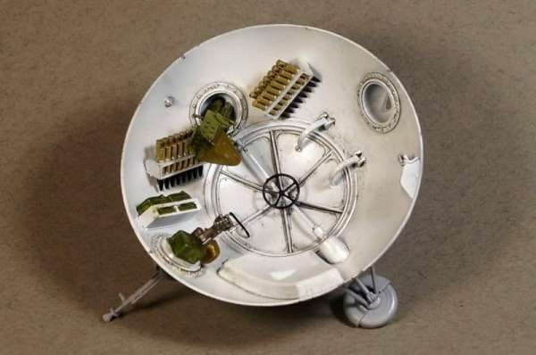 plastikowy-model-do-sklejania-soviet-ball-tank-sharotank-sklep-modeledo-image_MiniArt_40001_31