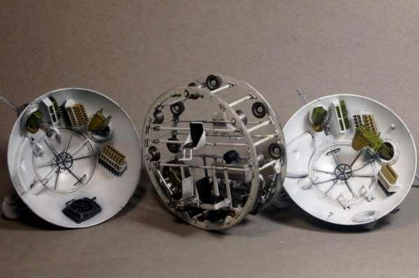 plastikowy-model-do-sklejania-soviet-ball-tank-sharotank-sklep-modeledo-image_MiniArt_40001_34