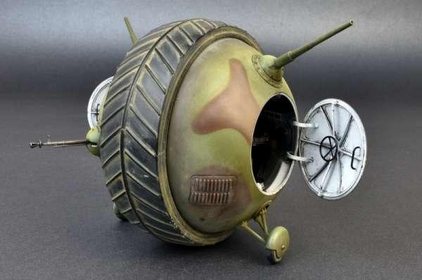 plastikowy-model-do-sklejania-soviet-ball-tank-sharotank-sklep-modeledo-image_MiniArt_40001_15