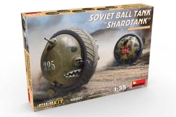 plastikowy-model-do-sklejania-soviet-ball-tank-sharotank-sklep-modeledo-image_MiniArt_40001_3
