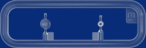 plastikowy-model-do-sklejania-soviet-ball-tank-sharotank-sklep-modeledo-image_MiniArt_40001_29